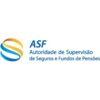 certificado-asf-seguros