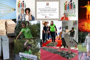 galeria-atividades-teambuilding