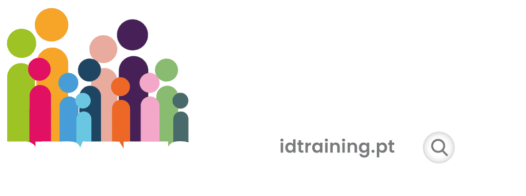 logo footer idtraining formacao coaching