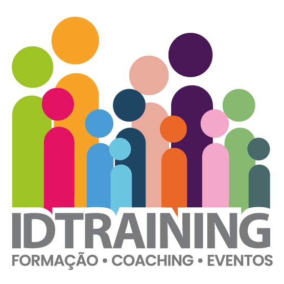ID Training