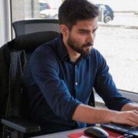 joao-ribeiro-marketing-digital-equipa-idtraining